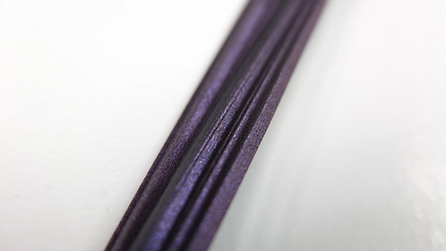 Quilling Paper - Metallic Dark Purple