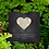 Thumbnail: Mini Hearts : Pure