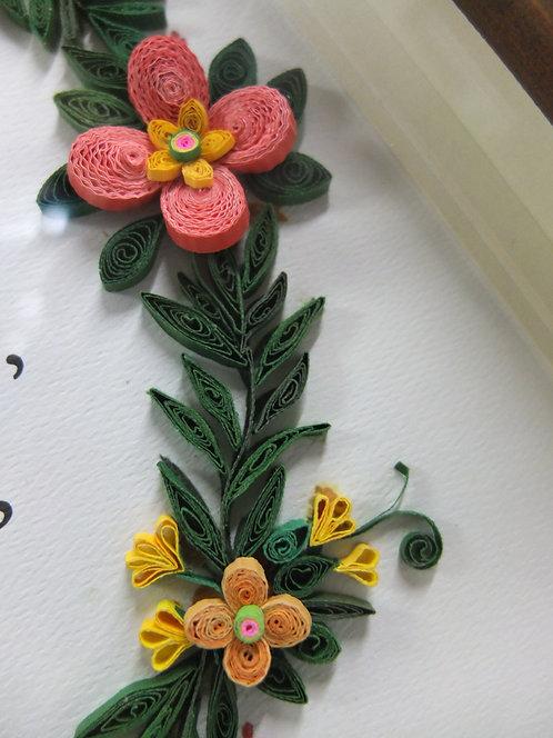 Wreathe - Sunshine