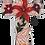 Thumbnail: My Cross Gift