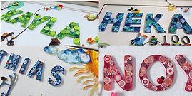Workshop main banner - POP Alphabet.jpg