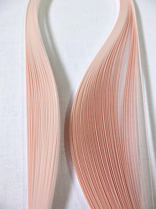Quilling Paper -Light Pink