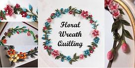 Workshop main banner - Wreath.jpg