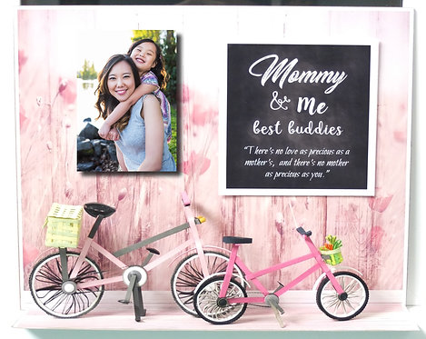 Whimsical Gift - Mommy and Me