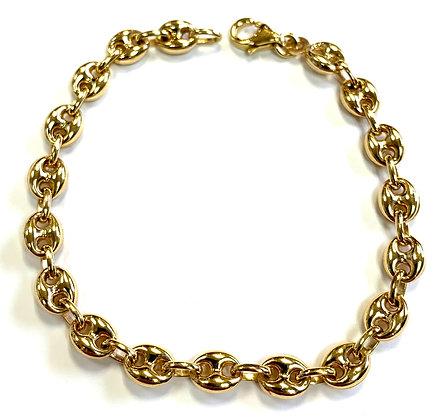 Gucci Puff Bracelet