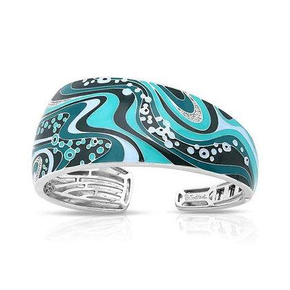 """Calypso"" Bracelet"