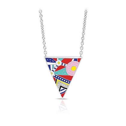 """Nairobi"" Necklace"