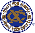 Rochester Exchange Club Logo.png
