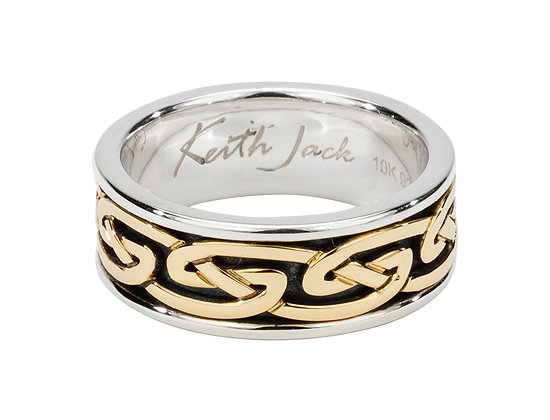 """""""Laro"""" Ring"""