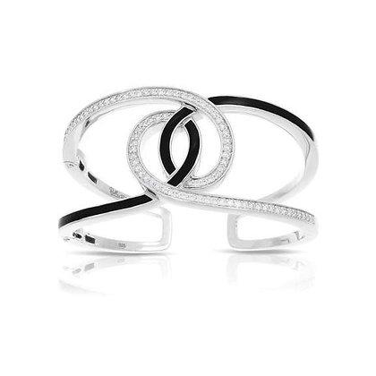 """Evermore"" Bracelet"