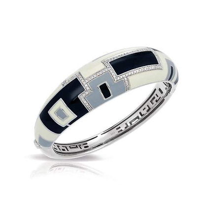 """Art Deco"" Bracelet"
