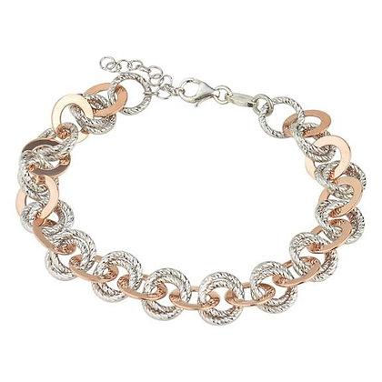 """""""Cindy"""" Bracelet"""