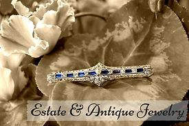 Estate & Antique Jewelry.jpg