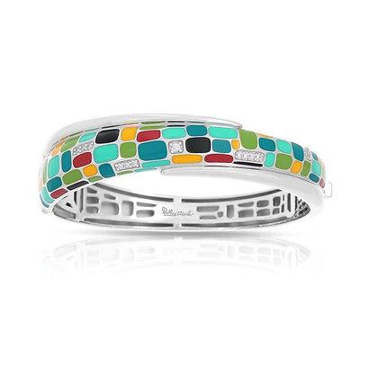 """Mosaica"" Bracelet"