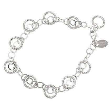 """Kinship"" Bracelet"