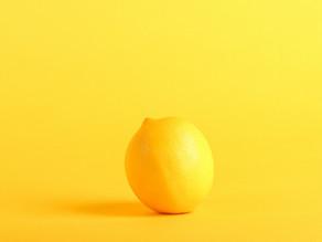 Unpacking Terpenes - Limonene