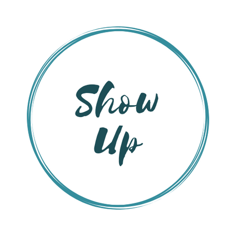The Impact of Showing Up