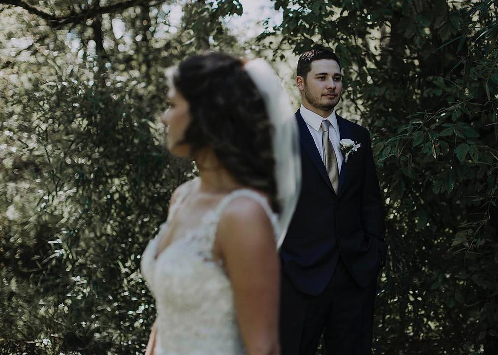 married couple, wedding photography
