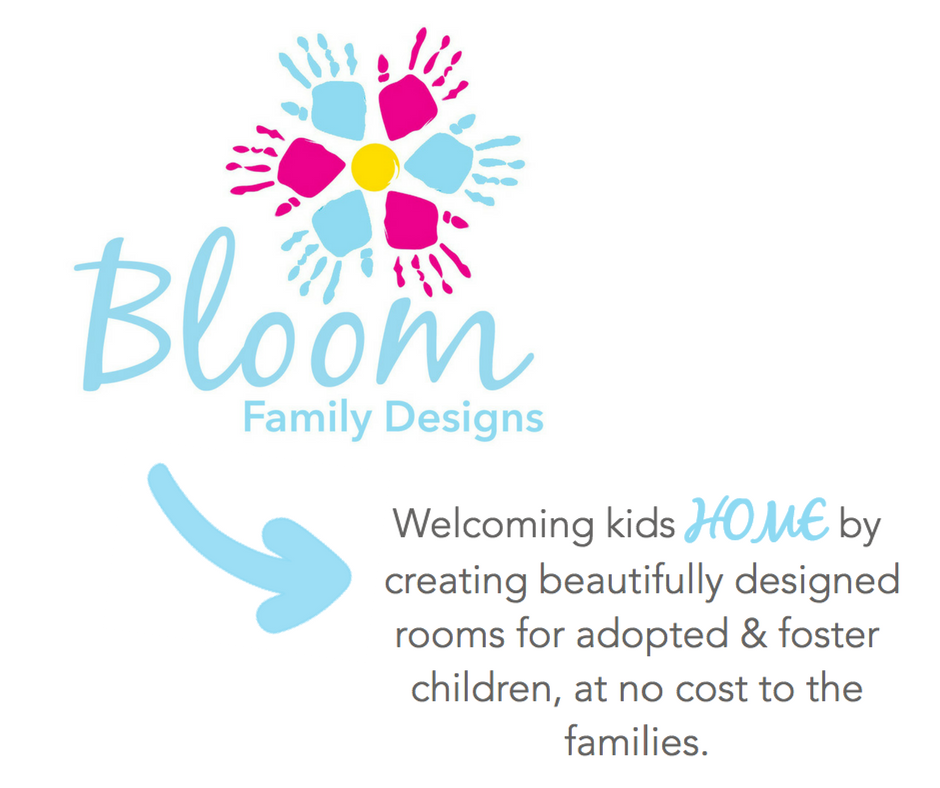 Bloom Family Designs