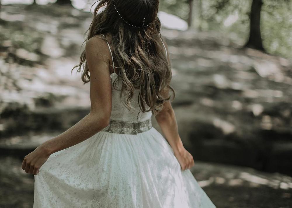 bride, wedding photography