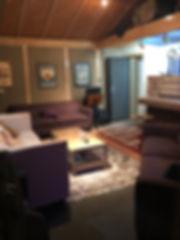 Mainroom.jpg
