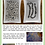 Thumbnail: 2 Printed Sets of the  3 Frog Activity Books