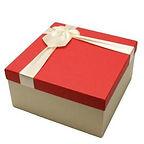 coffret-cadeaux-bicolore-de-couleur-ecru