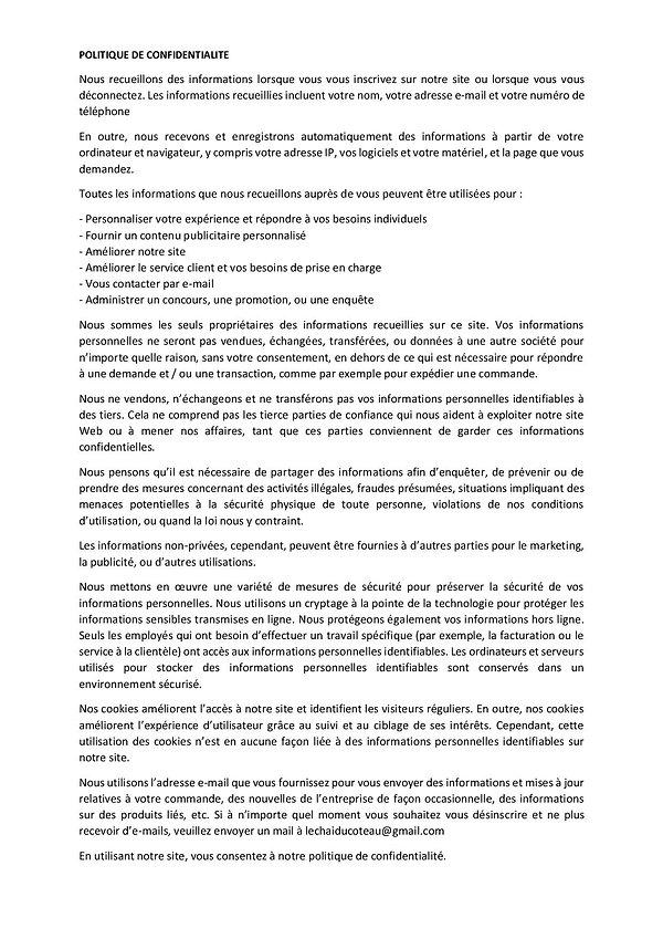 POLITIQUE DE CONFIDENTIALITE-page-001.jp