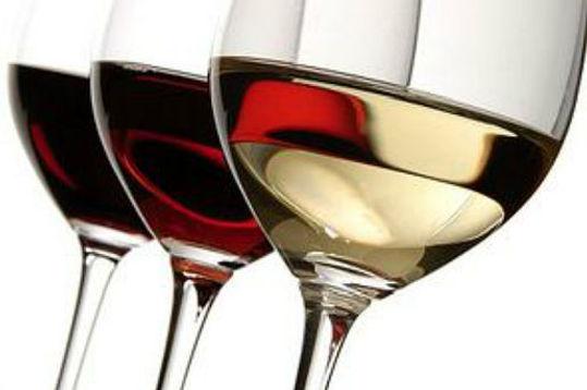 vin-format.jpg