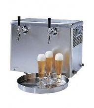 Tireuse à bière.jpg