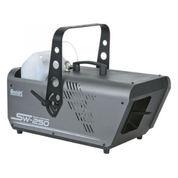 Antari SW250 DMX Snow Machine