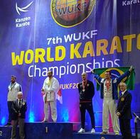 WUKF 2018 Winners Stage