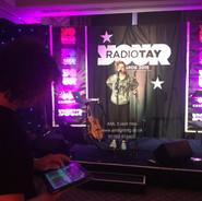 Radio Tay Awards