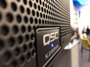 AML Event Hire QSC K10.2.jpg