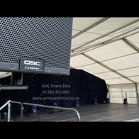 QSC K10.2 Loudspeaker