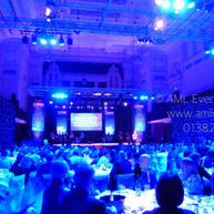 TCEA Caird Hall