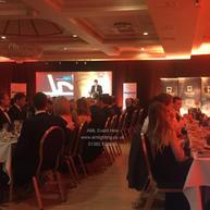 DIA Awards