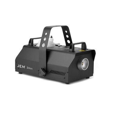 JEM ZR25 Smoke Machine