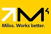 AML Event Hire - Milos Logo.png