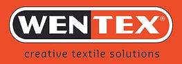 AML Event Hire - Wentex Logo.jpg
