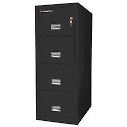 SENTRY SAFE File Cabinet