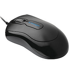 KENSINGTON Wired Mouse