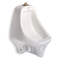 AMERICAN-STANDARD Wall Urinal