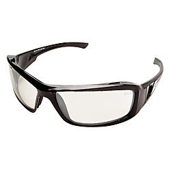 EDGE EYEWEAR Safety Glasses