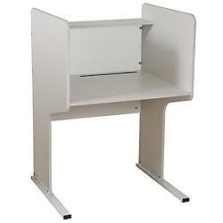 BALT Desk Carrel