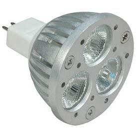 LED-MR16 Bulb