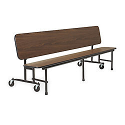 KI Convertible Table Bench