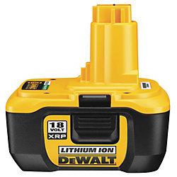 DEWALT Battery Pack
