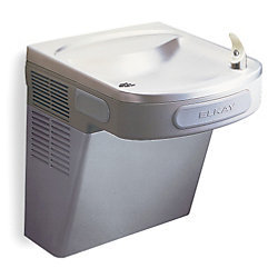 ELKAY Water Cooler