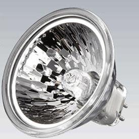 Ushio MR16 Halogen Bulb